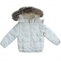 Куртка Silvian Heach EDBI5146-SH117