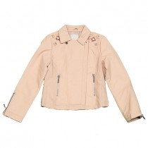 Куртка Silvian Heach MDJE6073-SH044