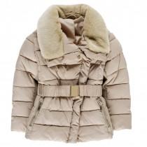 Куртка Silvian Heach MDJI5175-SH037