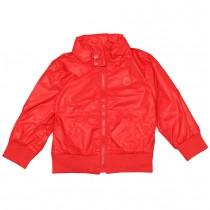 Куртка Silvian Heach NNJE5114-SH132
