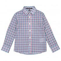 Рубашка Silvian Heach RJBE5348-SH064