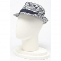 Шляпа Silvian Heach RJJE5200-SH073