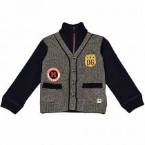 Куртка Silvian Heach RJBI5121-SH034