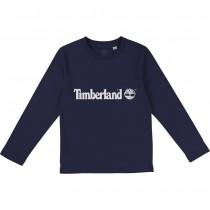 Футболка Timberland T05G57-85T