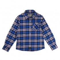 Рубашка Timberland T05G68-871