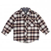 Рубашка Timberland T05G68-95E