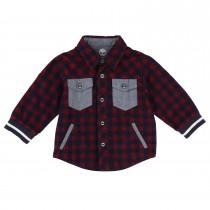 Рубашка Timberland T05G69-986