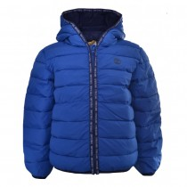 Куртка Timberland T06355-871