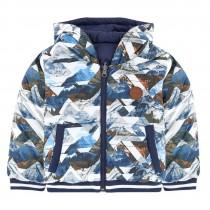 Куртка Timberland T06358-Z40