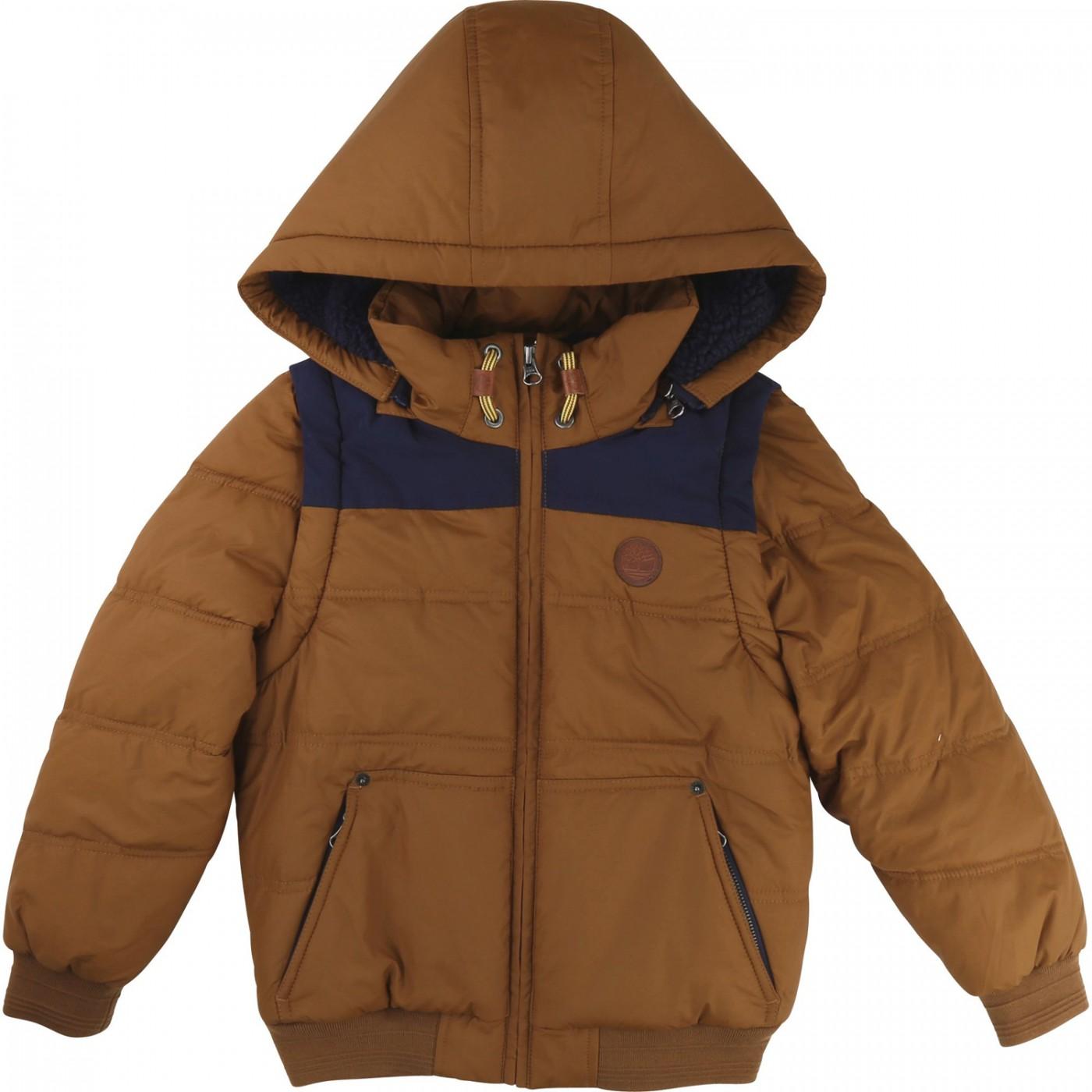 Куртка Timberland T26451-309