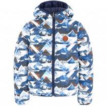 Куртка Timberland T26453-Z40