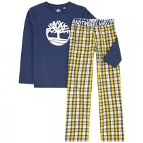 Пижама Timberland T28123-566