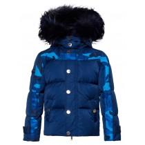 Куртка Tooloop BBI648-04