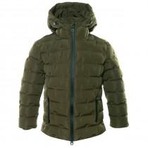 Куртка Tooloop BI894-53