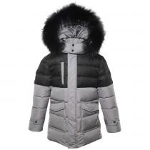 Куртка Tooloop BI903-243