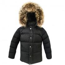 Куртка Tooloop BJI701-02