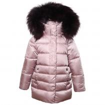 Куртка Tooloop GI847-210