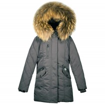 Куртка Tooloop GI857-240