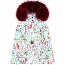 Куртка Tooloop GJI621-60