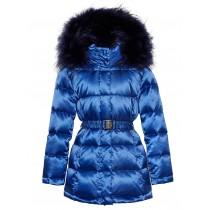 Куртка Tooloop GJI623-46