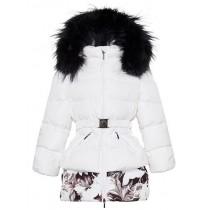 Куртка Tooloop GJI626-16