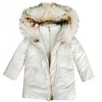 Куртка Tooloop GJI704-01