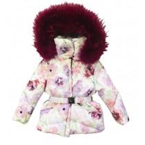 Куртка Tooloop GBI642-60
