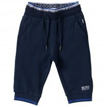 Спортивные брюки Hugo Boss J04205-849