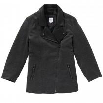 Пальто Hugo Boss J16111-A81