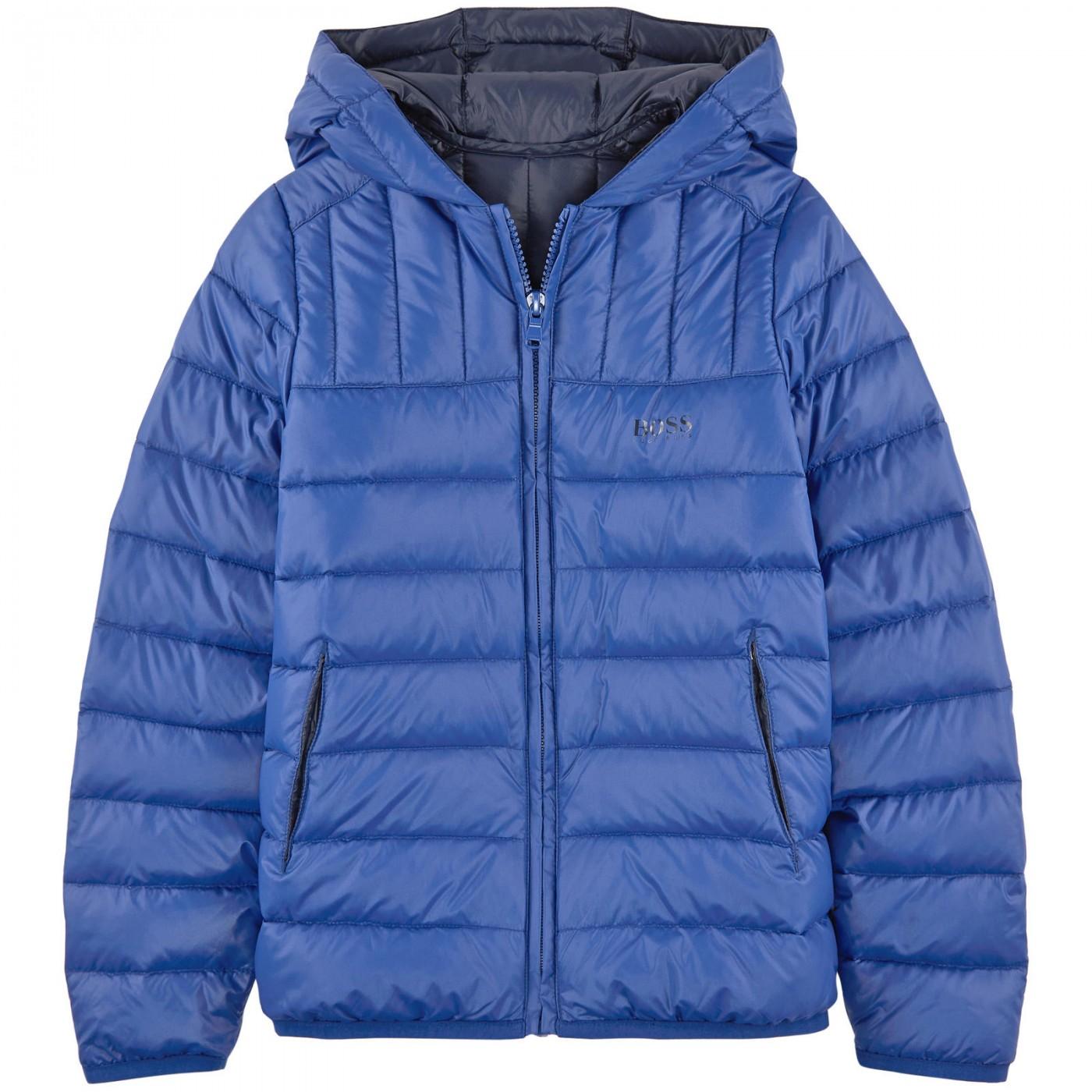 Куртка Hugo Boss J26253-865