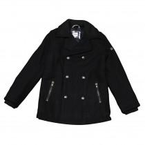 Пальто Hugo Boss J26257-849