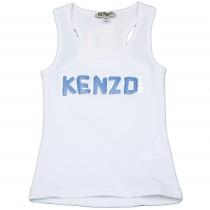 Майка Kenzo KF10035-01
