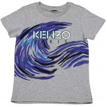 Футболка Kenzo KF10144-24