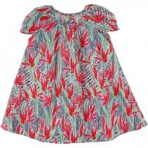 Платье Kenzo KF30002-76