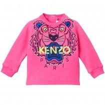 Толстовка Kenzo KG15162-33