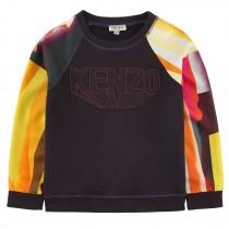 Толстовка Kenzo KG15205-39