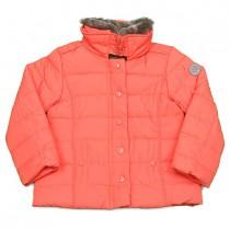 Куртка Silvian Heach MDBI3179-SH122