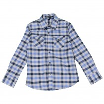 Рубашка Silvian Heach RJBI5192-SH057