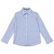 Рубашка Silvian Heach RJBI5230-SH070