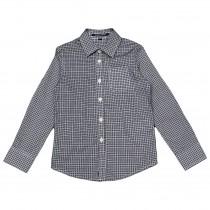 Рубашка Silvian Heach RJBI5232-SH069