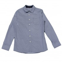 Рубашка Silvian Heach RJJI5229-SH073