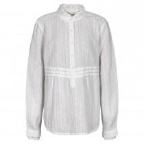 Рубашка Zadig & voltaire X15057-10B