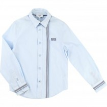 Сорочка Hugo Boss J25868-783