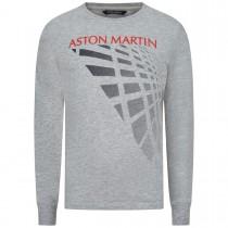Футболка Aston Martin AJBI5130-AM046
