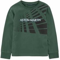 Футболка Aston Martin AJBI5075-AM039