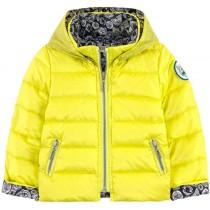 Куртка Kenzo KG42024-73