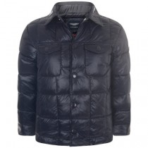 Куртка Aston Martin AJBI5152-AM015