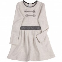 Платье Little Marc Jacobs W12127-C14