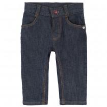 Брюки джинсовые утепленные Kenzo КЕ22102