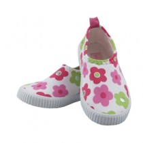 Пляжная обувь Archimede A404442